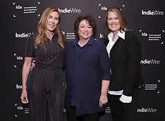 IDA Awards Spotlight: HBO