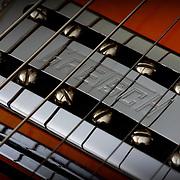 Gretsch G5120 electric hollowbody guitar