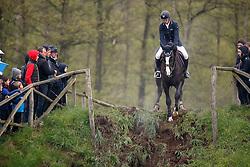 Appelen Jeroen (BEL) - Filesto van de Herkant <br /> Longings Spring Classic of Flanders<br /> CSIO 5* Lummen 2016<br /> © Hippo Foto - Dirk Caremans<br /> 30/04/16