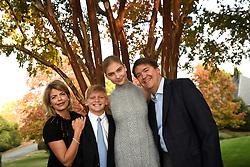 20161123 Kelly, Charles, Caroline & Jackson.<br />  © Laura Mueller<br /> www.lauramuellerphotography.com