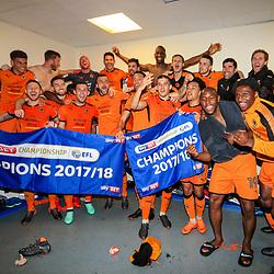 Bolton Wanderers v Wolverhampton Wanderers
