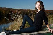 model richelle oslinker photographed by simple exposure photos by joe susinskas