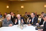 United Water -  2014 SENA Conference @ Glenpointe Marriott, February 4-6, 2014.