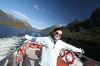 g adventures new zealand winter photos by fleaphotos