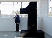 Design  in Brianza, Giussano, Ditta Molteni, President Carlo Molteni