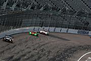 TF Sport | Aston Martin Vantage GT3 | Derek Johnston | Jonny Adam | Barwell Motorsport Lamborghini Huracan GT3 | Jon Minshaw | Phil Keen | Macmillan AMR | Aston Martin Vantage GT3 | Jack Mitchell | James Littlejohn | British GT Championship | Rockingham Motor Speedway | 30 April 2017 | Photo: Jurek Biegus