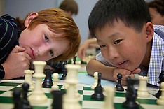 2012 Chess competition
