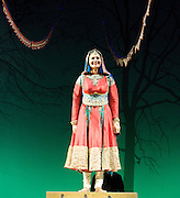 Wah! Wah! Girls<br /> world Premier<br /> at The Peacock Theatre, London, Great Britain <br /> a Sadler's Wells, Theatre Royal Stratford East &amp; Kneehigh production in association with Hall for Cornwall<br /> press photocall<br /> 30th May 2012 <br /> <br /> Rina Fatania (as Bindi)<br /> <br /> Sophie Haque (as Soraya)<br /> <br /> Philip Brodie (as Pavel)<br /> <br /> Tony Jayawardena (as Mansoor)<br /> <br /> Delroy Atkinson (as Cal)<br /> <br /> Sheena Patel (as Young Soraya)<br /> <br /> Tariq Jordan (as Kabir)<br /> <br /> Gurpreet Singh (as Tariq)<br /> <br /> <br /> Photograph by Elliott Franks
