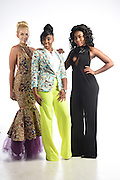 Hartford, CT, 8/24/2016<br />