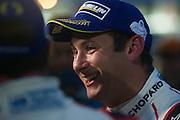 October 1- 3, 2015: Road Atlanta, Petit Le Mans 2015 - Nick Tandy, Porsche NA 911 RSR GTLM