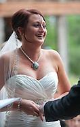 Sara & Daniel  Wedding Ceremony