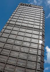 © 2009 StartPoint Media, Inc. USX Tower Exhibition