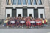 20190704 Jamboree 2019 Montecatini