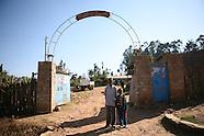 Etiopia - Sidama