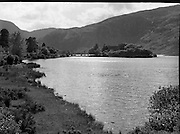 06/1954<br /> June 1954<br /> <br /> Views from Co. Cork