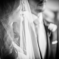 01.09.2016<br /> Images from Cassie and Lloyd's Wedding <br /> © Blake Ezra Photography 2016