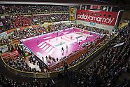 20120409 FINALE BUSTO - VILLA GARA 2