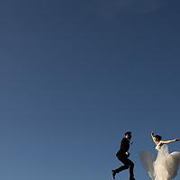 Fotografie de nunta si eveniment in Timisoara, Arad, Oradea, Brasov, Romania