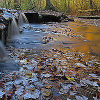 Scenic waterfall photos of this stunningly beautiful Rhode Island fall foliage and waterfall long exposure photography scenery at Stepstone Falls are available as museum quality photography prints, canvas prints, acrylic prints or metal prints. Prints may be framed and matted to the individual liking and decorating needs at<br /> <br /> http://juergen-roth.pixels.com/featured/stepstone-falls-in-rhode-island-juergen-roth.html<br /> <br /> This long exposure photography image captures the flow of Wood River during Rhode Island peak fall foliage season across Stepstone Falls. Stepstone Falls are located in the Arcadia Wildlife Management Area, Rhode Island. This nature photography picture is sharp and displays the beautiful colors of autumn in all tones.<br /> <br /> Good light and happy photo making!<br /> <br /> Juergen <br /> <br /> Fine Art Prints: http://juergen-roth.pixels.com <br /> Image Licensing: http://www.RothGalleries.com <br /> www.facebook.com/naturefineart <br /> @NatureFineArt