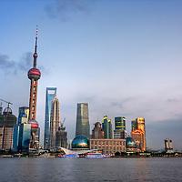 2009_09_24_shanghai