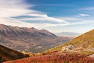 Ram Valley