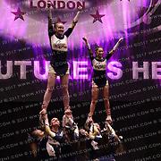2156_UEA Angels stunt - University All Girl Level 3