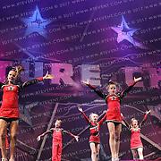 3169_Starlights - X-Small Junior Level 1 A