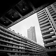 Barbican Triangle