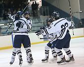 02-16-19-Framingham-Hockey