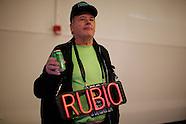 20160223 Rubio