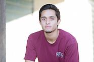 Kumar - Class of 2015 - Proofs