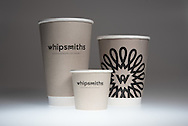 Whipsmiths - Extraordinary Ice Cream
