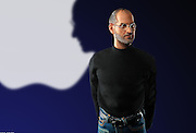 A tasteless idea? Steve Jobs is immortalised as an action-figure just three months after his death<br /> <br /> Just three months after Steve Jobs passed away, a pair of toy companies have unveiled an action-figure of the late Apple CEO. <br /> Called the iCEO mini, it's a 12-inch action figure made in his likeness. <br /> Toy companies in icons and Dragon in Dream unveiled the figure yesterday in tribute to the tech visionary who gave the world the Mac, iPhone, iPad and iPod.<br /> The figure features Jobs' trademark black turtleneck, jeans and sandshoes. <br /> Publicity photos feature a miniature Mac, iPhone and iPad, but the accessories will not be included.<br /> The figure is due for release in late February for $99.99 plus shipping.<br /> Apple or Jobs's family might take action to block the use of Jobs' likeness, as they did in 2010 when a company called MIC Gadget attempted to sell Jobs action figures on eBay.<br /> But Dragon In Dream has managed to release unauthorised figures in the past, depicting such famous people as US President Barack Obama.<br /> Steve Jobs died on October 5 last year after a seven-year battle with pancreatic cancer.<br /> Apple CEO Tim Cook announced the news of Jobs's death to Apple employees via e-mail, in which he said: 'I have some very sad news to share with all of you. Steve passed away earlier today.<br /> 'No words can adequately express our sadness at Steve's death or our gratitude for the opportunity to work with him. <br /> 'We will honour his memory by dedicating ourselves to continuing the work he loved so much.'<br /> Photo shows: Steve Jobs action figures<br /> ©inicons.com/Exclusivepix
