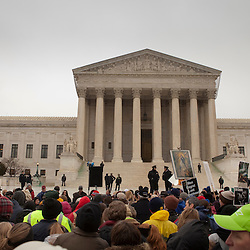 39th Annual March for Life in Washington, D.C.