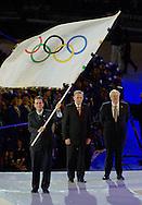 .London 2012 Olympics - Olimpiadi Londra 2012.day 17 Aug.12 Closing Ceremony.Photo G.Scala/Deepbluemedia.eu/Insidefoto