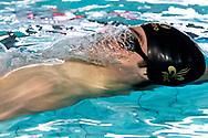 RESTIVO Matteo CS Carabinieri<br /> 100 Dorso Uomini<br /> Finale Coppa Brema 2019  di Nuoto <br /> 07/04/2019<br /> Nuoto Swimming Campionato italiano a Squadre<br /> , vasca 25 metri<br /> Stadio del Nuoto di Riccione<br /> Photo © Giorgio Scala/Deepbluemedia/Insidefoto