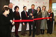 2014 - ARC Ohio Medical Center and Pharmacy Opening Celebration