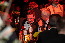 Equi Gala, Lammens Stefaan<br /> Equigala - Brussel 2020<br /> © Hippo Foto - Dirk Caremans<br /> 21/01/2020