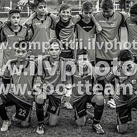 2004-Galactik-Sportteam-Giurgiu