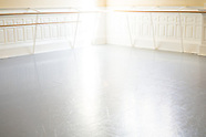 DANCE MINNEAPPOLIS