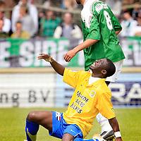 20070517 - FC DORDRECHT - RKC WAALWIJK