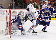 OKC Barons vs Rochester Americans - 12/28/2011