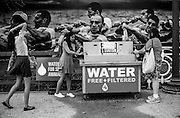 quench your thirst, Washington, DC