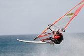 Windsurf - SAL - Cabo Verde