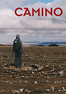 Camino book is now available!