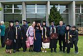 SS 2015 Graduation
