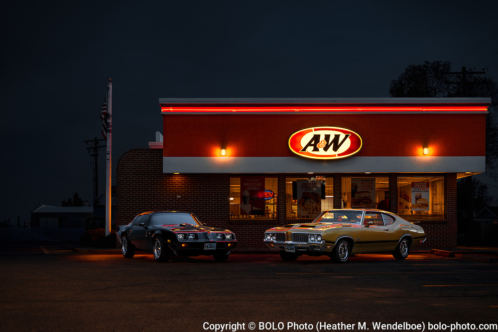 eon Night  <br />