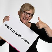 VisitScotland Staff