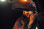 Mali in music