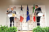 French National Day Expo 2015